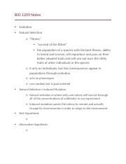 biol 1209 writing assignment 1 - assignment writing ppt essay introduction language is the most important aspect of language for humans language is the most important aspect of language for humans because languages are alive and always changing, they are intertwined with identity and culture.