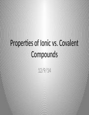 properties_of_ionic_vs_covalent