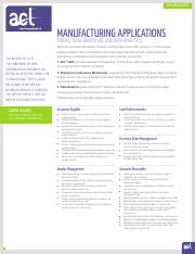 Applications_Manufacturing.pdf