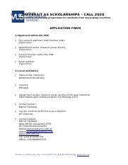 application_form_universitas_call_2020 (1).docx