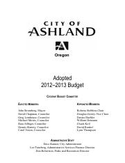 Adopted FY 2012-13 Budget-Revised.pdf