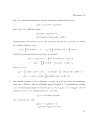 221_pdfsam_math 54 differential equation solutions odd