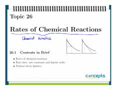 Lecture 14 Topic 26 June 21 (1)