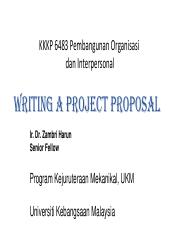 Lec3c - Project Proposal.pdf
