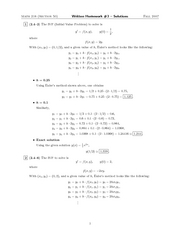 WrittenHW03-Solutions-1