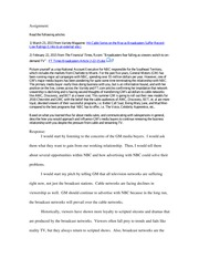 Thesis on biosurfactant production