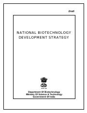 bill26_2007010326_National_Biotechnology_Development_Strategy.pdf