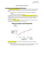 Mod 38_ Productivity and Growth.docx