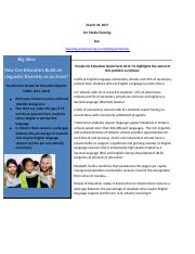 March+22+People+for+Education+Quick+facts+on+ELL+in+Ontario.docx