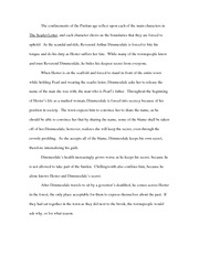 huck finn racism essay racism and the debate over teaching 2 pages insight essay 1