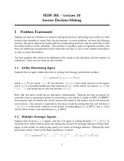 ieor265_lec23_Inverse_Decision_Making.pdf