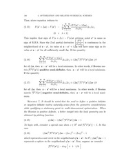 Chemical Engineering Hand Written_Notes_Part_83