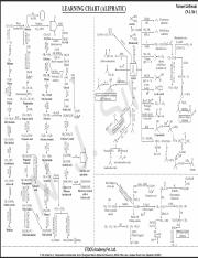 Learning_Chart_Aliphatic_Compounds-331.pdf