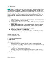 Test 2 Study Guide.docx