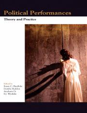 Political Performances - Theory and Practice.pdf