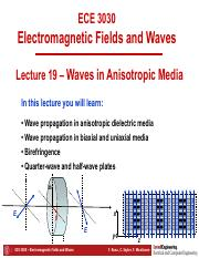 Lecture_19_FM_Waves_in_Anisotropic_Media.pdf