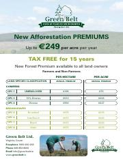 greenbelt-premium-sheet-dec-2014.pdf