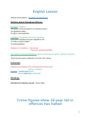 Chapitre 1-2 - Crimes and Superheroes.docx