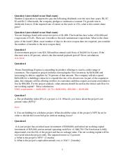 test 2 sample Q & A (1).docx