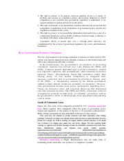 Business and Society 12e_0316.docx