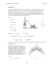 386_Dynamics 11ed Manual