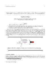 molecular-structure-and-polarity-7.pdf