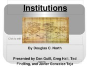 _Institutions FINAL