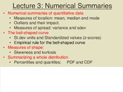 Lecture3_numerical_new