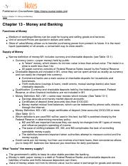 Chapter 13 - Money and Banking.pdf