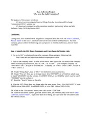 Business School Case Study Solutions & Answers