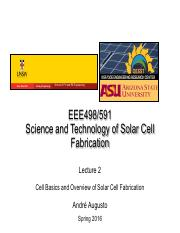Lecture 2 Cell Basics and Fabrication Sequence.pdf