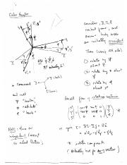 15._Euler_angles_-_motion_of_a_top