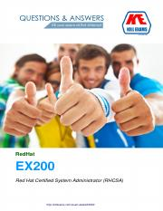 EX200-Questions-Answers-Demo.pdf
