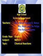 Chemical_ reactions.odp