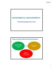 W 4 Environment Measurements.pdf