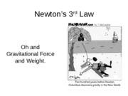 Chapter_5_NewtonsThird_Law