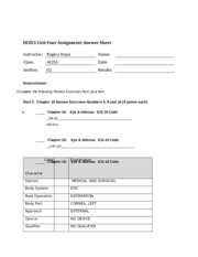 BSouth-Assignment-Unit 4.docx