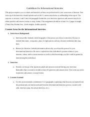 Guidelines_for_Informational_Interview-2.doc