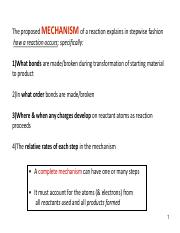 How to approach mechanism problems (spring 2017) V1 of 2(1).pdf