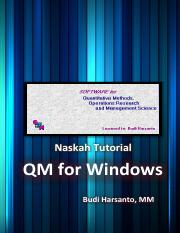 QM for Windows 3.pdf