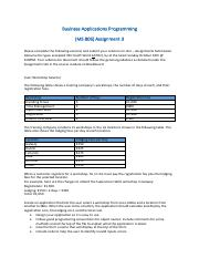 Assignment 3_updated.pdf