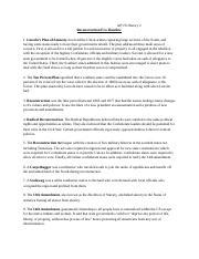 Dissertation romantisme introduction