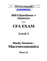 ss04-Macroeconomics - Part A.pdf