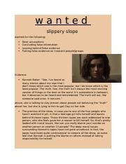 wanted poster.docx
