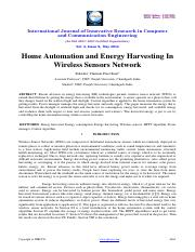 Home Automation and Energy Harvesting In.pdf