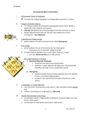 ap biology essay restriction enzymes Ap biology essay questions the following is a comprehensive list of essay questions that have been asked on past reaction sites for two restriction enzymes.