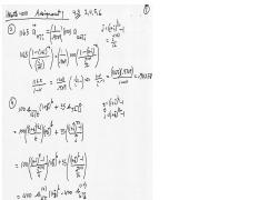 Math 4010 Assignment 9 solutions revised fall 2016.pdf