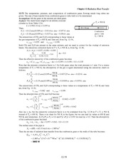 Thermodynamics HW Solutions 961