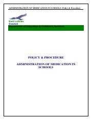 Administration_of_Medication_In_Schools.pdf