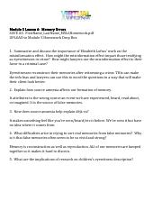 Hanna_Searfoss_M5L6Homework.pdf